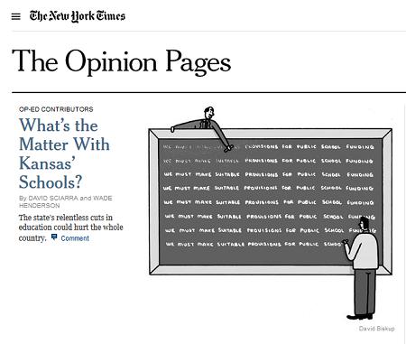 NYT_Kansas