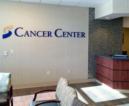 CancerCenterLobby2SMMC