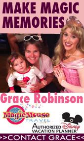 Grace_Robinson