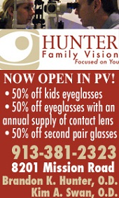 Hunter_Vision