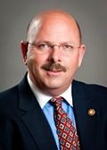 Merriam Mayor Ken Sissom will be the point of contact for Saturday's meeting.