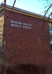 Mission_Valley_Middle_School