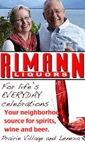 Rimann_Liquors