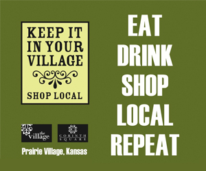Village_Shops