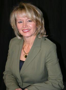 Kathy Axelson