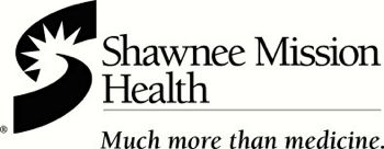 Shawnee Mission Health logo