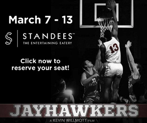 Standees_Jayhawkers-promo_PV-Post-Online-Ad_4.19x3.49