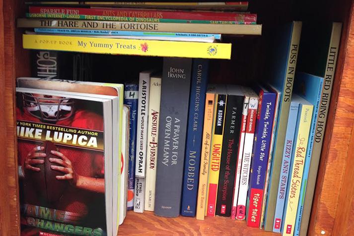 Little_Free_Library_Kansas