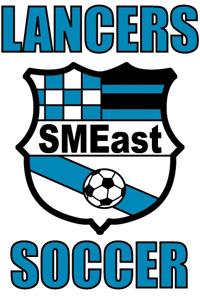 SME_Soccer_crest