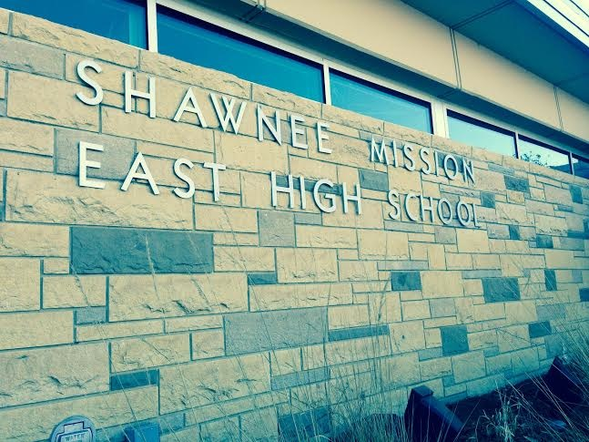 "The Washington Post's newest rankings of the ""most challenging"" high schools in the country puts SM East and two other Shawnee Mission schools in good company."