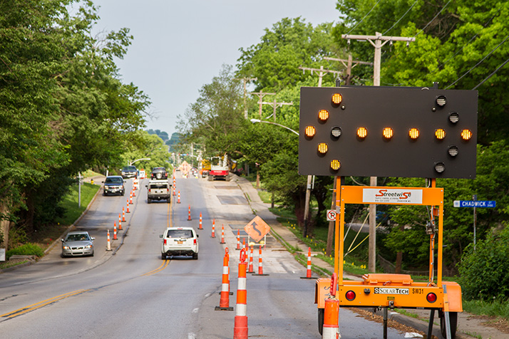 75Th_Street_Construction