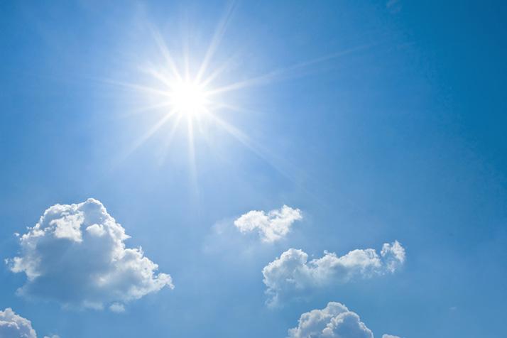 Bright_Sun