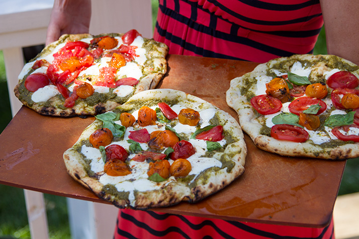 Grilled-flatbread-pizza-pvpost