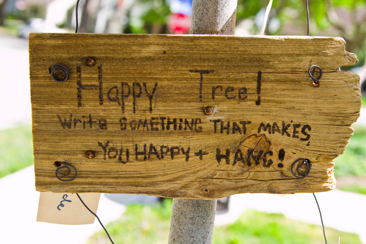 Happy_Tree_Prairie_Village
