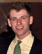 Mitch Kaskie