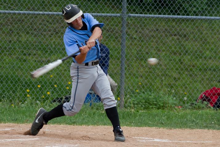 SM_East_Baseball
