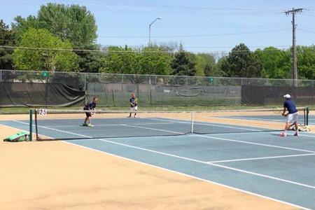 SM_East_Tennis