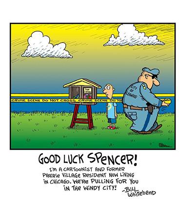 Bill_Whitehead_LFL_Cartoon