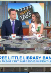 Little_Free_Library_Today_Show