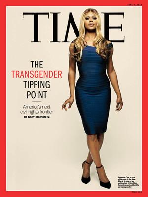Time_Trans