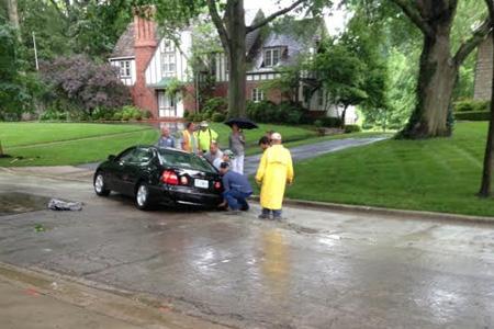 Wet_Cement_Car