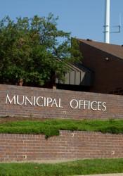 Municipal_Offices_Prairie_Village
