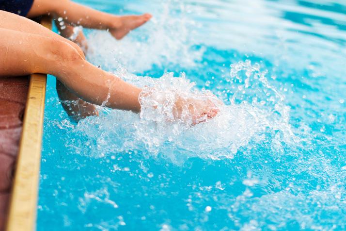 Summer_Pool