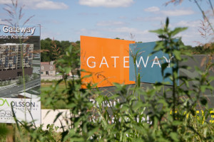 Gateway_Mission