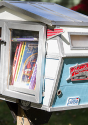 Little_Free-Library
