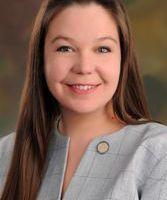 Stephanie Clayton 2014