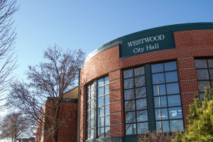 Westwood_City_Hall_winter2015
