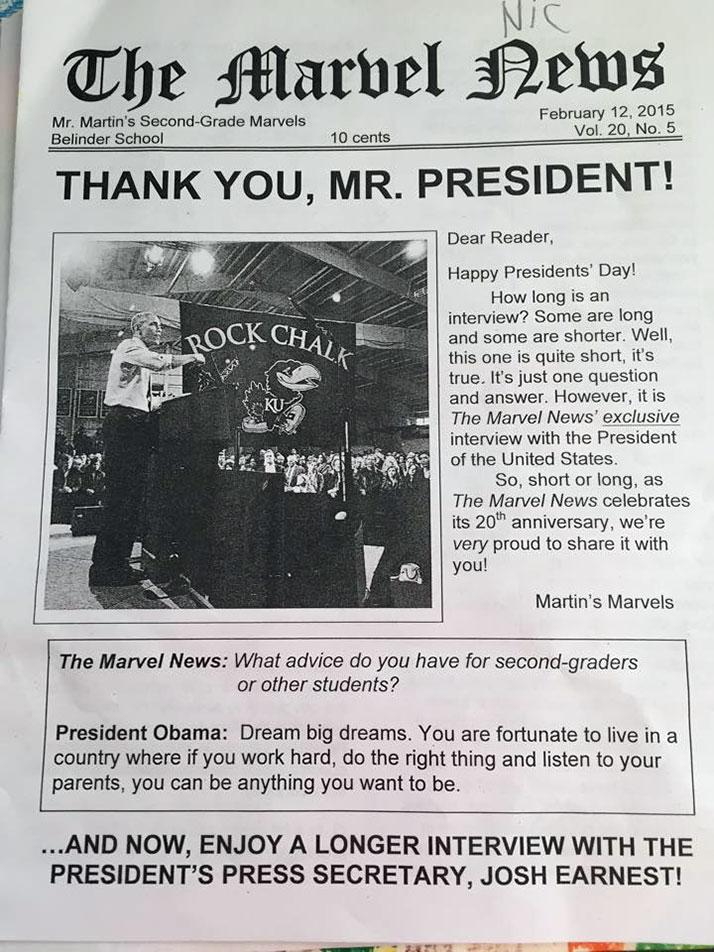 Marvel_news