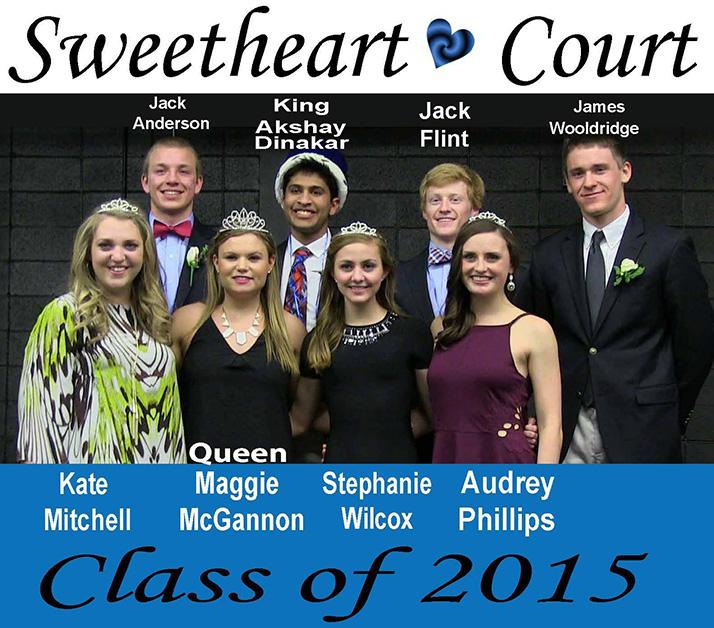 Sweetheart-2015
