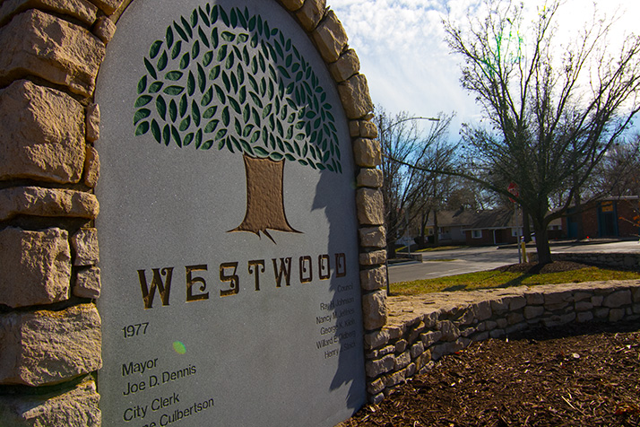Westwood will be looking to solidify a community master plan in the coming months.