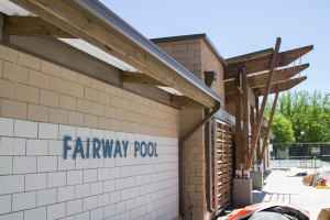 Fairway_pool_Exterior