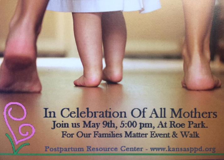 Postpartum_Resource_Center
