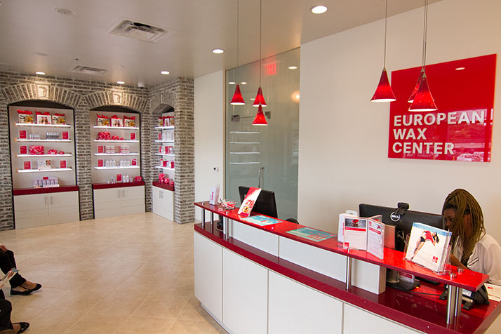 A Guide to European Wax Center | Her Campus