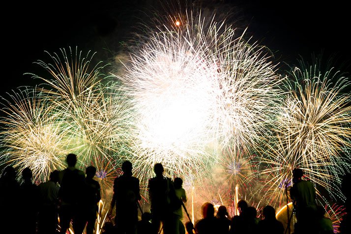 Fireworks_Siplay
