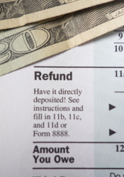 Tax_Refund_Due
