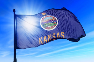 Flag_Kansas_Here