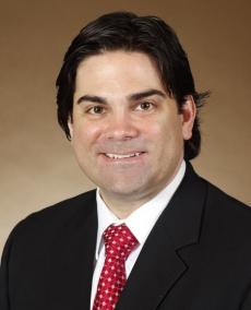 Dr. Tony Healy