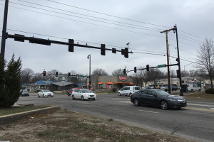 MEtcalf_75th_intersection