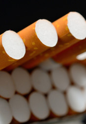 Smokes_Cigarettes