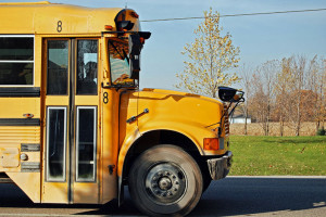 School_Bus_KS