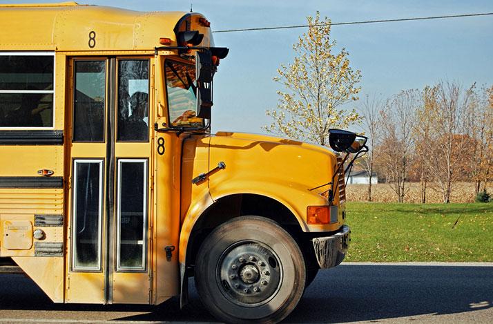 School_Bus_KS