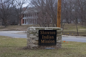 Shawnee_Indian_Sign