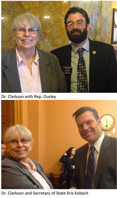 Ousley-rep-clarkson-kobach