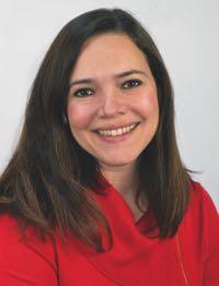 Serena Schermoly