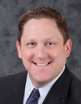 Todd Rasmussen of Estate Planning Kansas City.