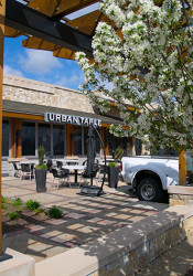 Urban_Table_Corinth_Square